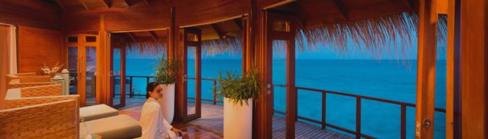 Les-10-plus-beaux-spas-du-monde-lipidrainor-blog-