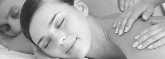 Le-massage-ayurvédique-bien-être-physique-et-mental-assuré-blog-lipidrainor