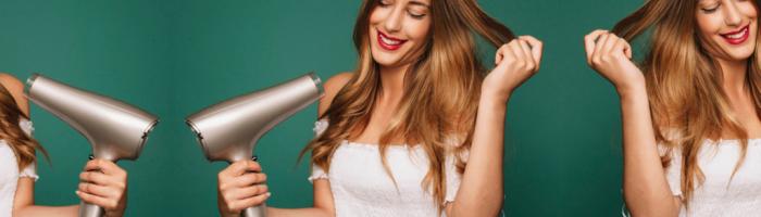 Les bienfaits de l'huile de ricin sur les cheveux et la cellulite